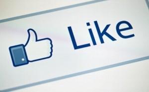 Jual Beli Followers dan Likes di Social Media