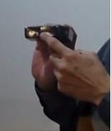 Kamera Pengintai Di Sekitar Kita, Kamera Kotak Rokok