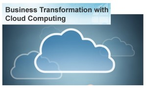 Cloud-Computing-Business-Transformation