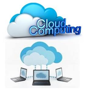 Cloud Computing Adoption Sebagai Bagian Business Transformation