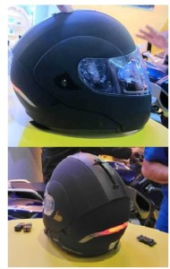 Helm Pintar