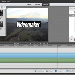 Membuat Video Sederhana