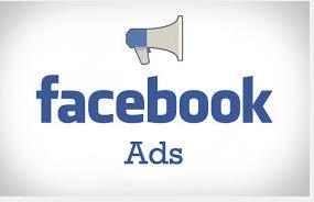 cara beriklan di facebook_1