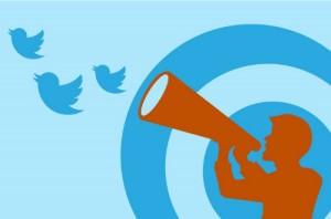 cara beriklan di twitter_1