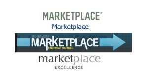 Marketplace Indonesia