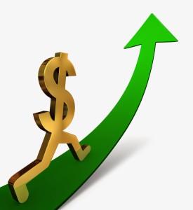 meningkatkan penghasilan blog_5
