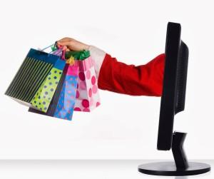 tips belanja online_1