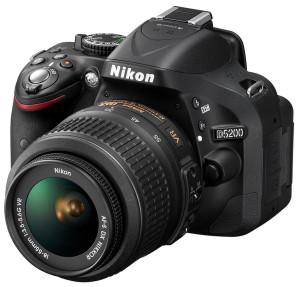 tips memilih kamera dslr_5