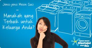 tips memilih mesin cuci_4