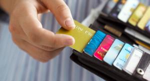 tips menggunakan kartu kredit_2