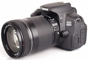 tips memilih kamera slr_4