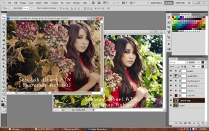 tips menggunakan photoshop_1