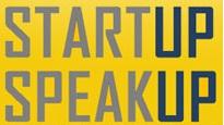 Bagaimana Mendapat Pendanaan Sebagai Bisnis Startup-2