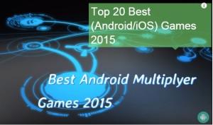 Perkembangan Game Android dan Ios-2