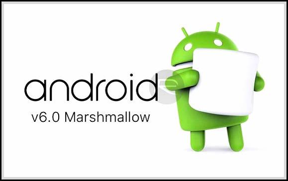 Android Marshmallow terbaru_2