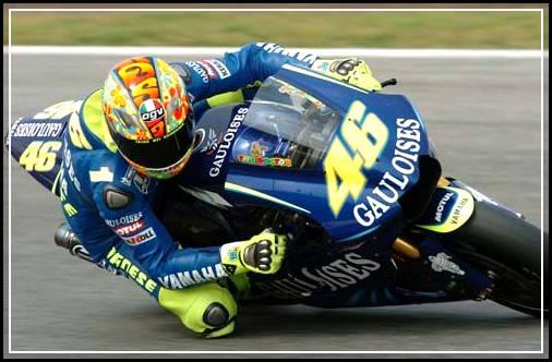 Valentino Rossi Pembalap MotoGP Profil_5