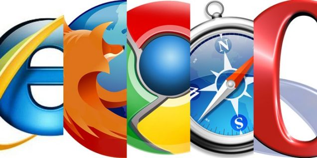 browser tercepat dan terbaik 2015_2