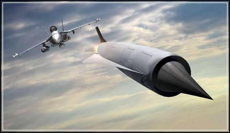 teknologi militer rusia_1