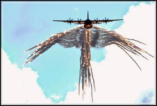teknologi militer terbaru_2