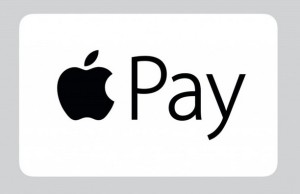 Apple Pay dapat digunakan di China