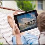 Tips untuk Bekerja Lebih Pintar dengan Tablet
