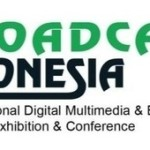 Digital Broadcasting Indonesia