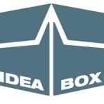 Digital Entrepreneur Indonesia Melalui IDEABOX