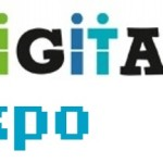 Digital Expo Indonesia