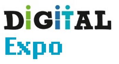 Digital Expo Indonesia