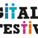 Digital Festival Indonesia