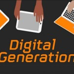 Digital Generation Indonesia