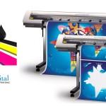 Memulai Usaha Digital Printing