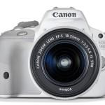 Memilih Kamera Digital yang Baik
