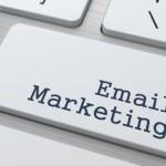 software email marketing terbaik untuk bisnis