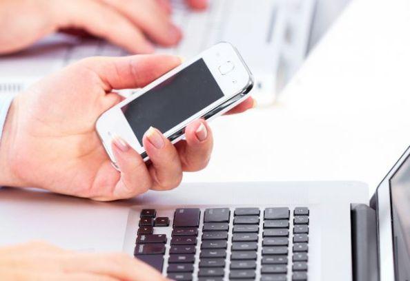 strategi mobile marketing yang perlu diterapkan pada bisnis