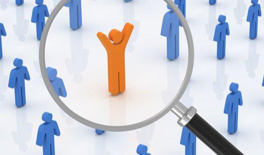 Mendekatkan Diri Dengan Target Audiens Anda