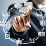 Bagaimana Teknologi Berkembang