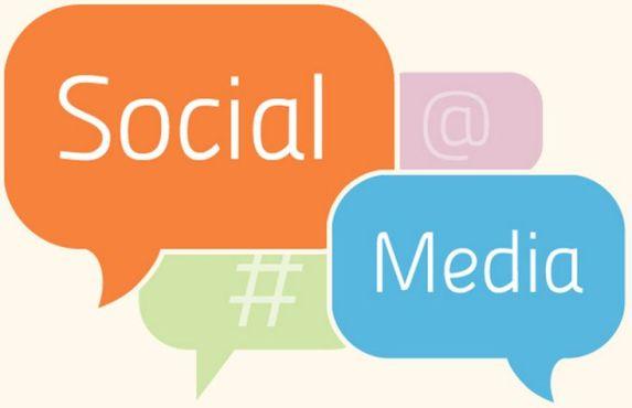 Program Periklanan Di Media Sosial Yang Patut Dicoba