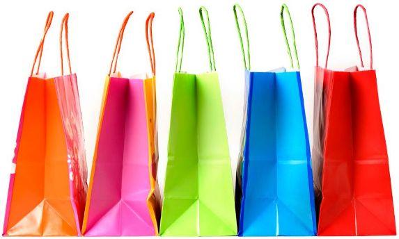 Shoppable Ads, Solusi Baru Beriklan Di Facebook