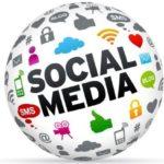 Email marketing vs social marketing