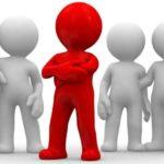 Personalisasi dalam dunia digital marketing