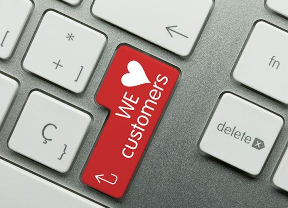Program loyalty untuk meningkatkan kesetiaan konsumen