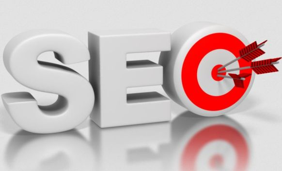 Optimasi SEO untuk hasil pencarian lokal