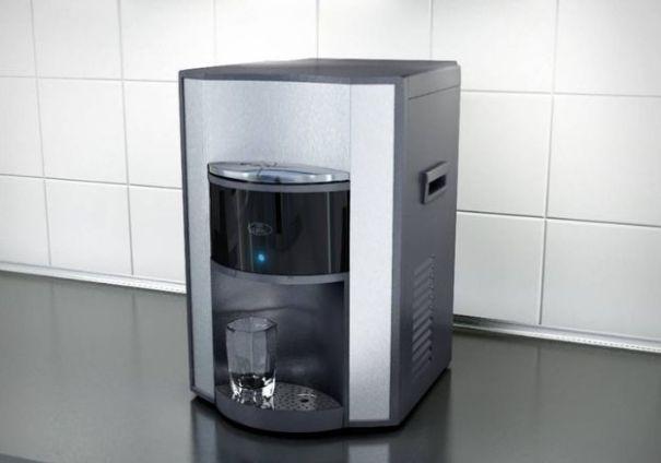 Cara memperbaiki dispenser 2
