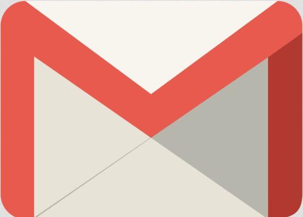 Cara memperbaiki email di iPhone