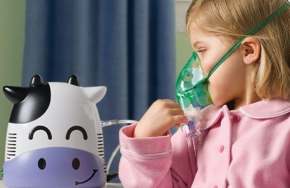 Teknologi yang berkaitan dengan sistem pernafasan
