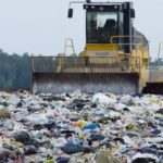 Teknologi yang dapat menyebabkan masalah lingkungan 2