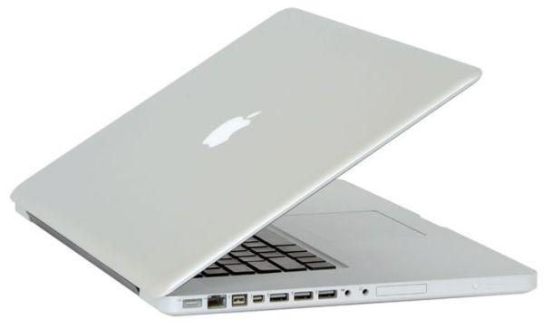 Antivirus gratis untuk MacOS