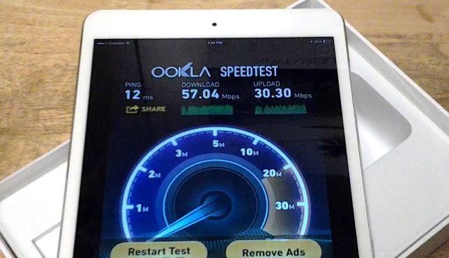 Definisi Mobile Broadband, Kelebihan dan Kekurangannya 2