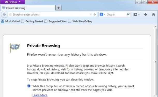 Mengapa proteksi terhadap privasi online itu sangat penting 2